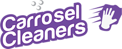 Carrosel Cleaning Services